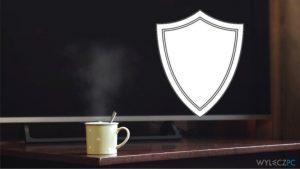 Koronawirus i cyberbezpieczeństwo: jak bezpiecznie pracować z domu