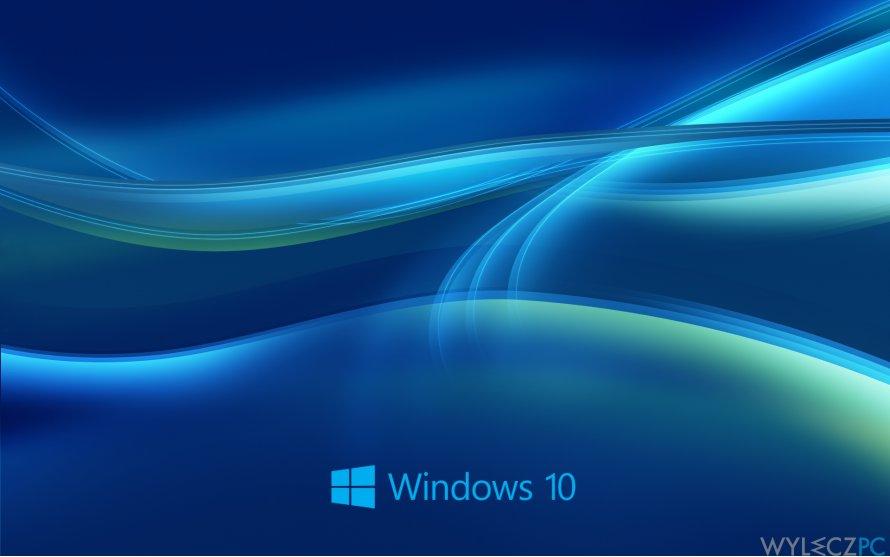 Co wybrać? Windows 10 czy OS X? snapshot