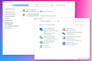 """Jak naprawić błąd OneDrive """"Błąd połączenia z d.docs.live.net"""" przy otwieraniu plików Microsoft Office?"""