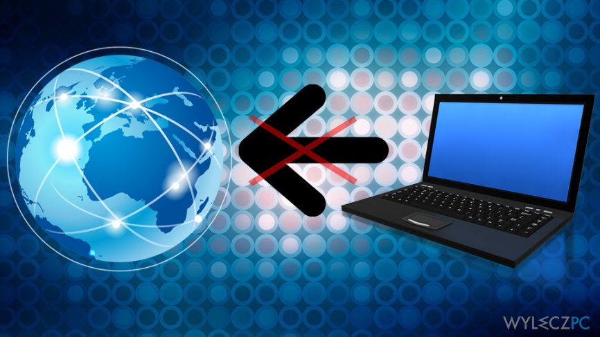 IPv6 Connectivity - no internet access