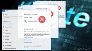 6 wskazówek jak rozwiązać większość problemów z Windows Update