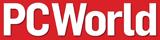 PC_World_logo